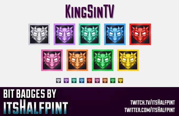 KingSinTV-BitBadgesCard
