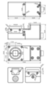 Smartek S90尺寸圖.jpg