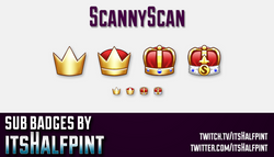 ScannyScan-SubBadges