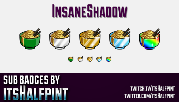 InsaneShadow-SubBadgeCard