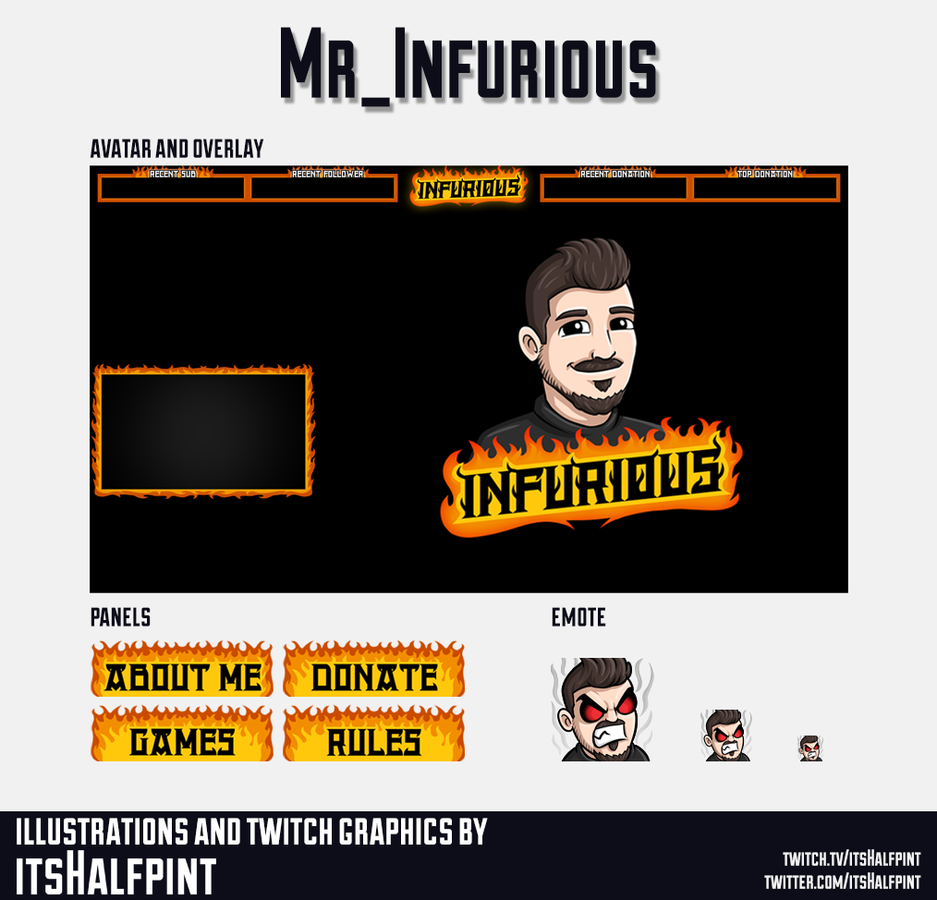 Mr_Infurious-GraphicsCard.png