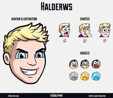 Halderws-GraphicsCard.png