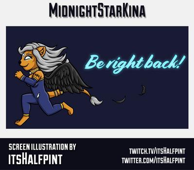 MidnightStarKina-GraphicsCard2.png