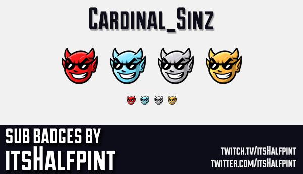 Cardinal_Sinz-SubBadgeCard