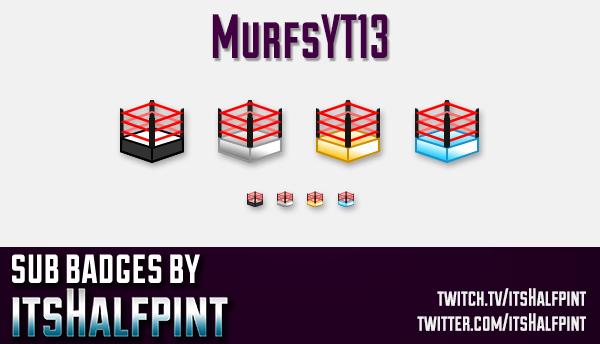 MurfsYT13-SubBadgesCard