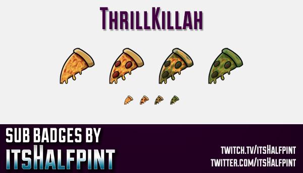 ThrillKillah-SubBadgesCard