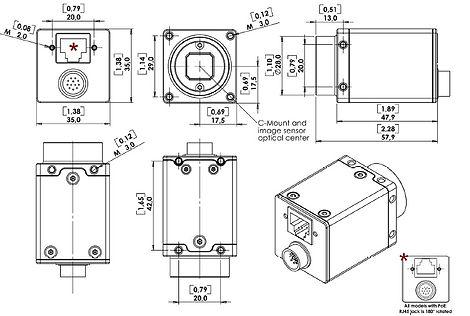 Smartek-GC PoE尺寸圖.jpg