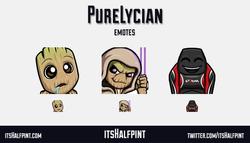 PureLycian-EmoteCard2