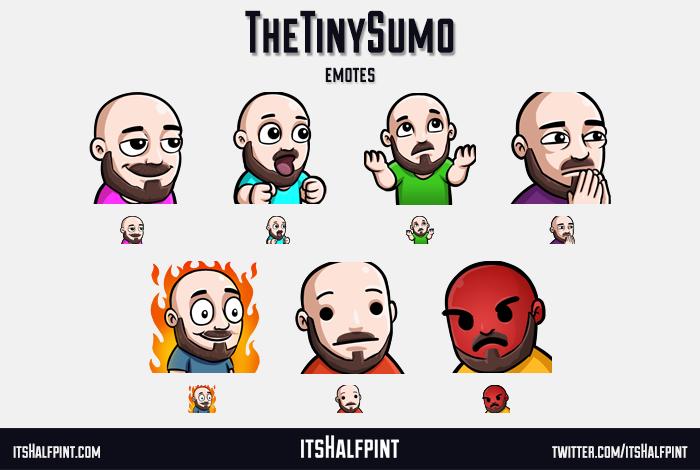 TheTinySumo-EmoteCard3
