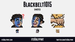 Blackbelt1015-EmoteCard