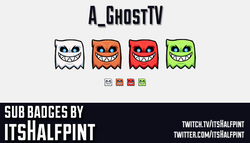 A_GhostTV-SubBadgesCard