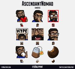AscendantNomad-EmoteCard