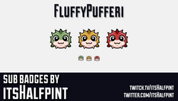 FluffyPufferi-SubBadgesCard