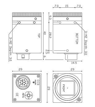 阿波羅9系列尺寸圖.jpg