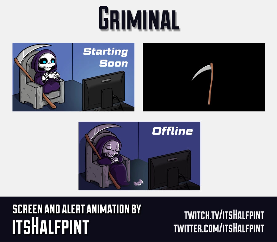 Griminal-AnimatedGraphicsCard.mp4