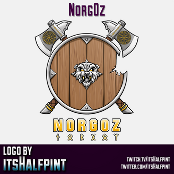 Norg0zLogoCard.png