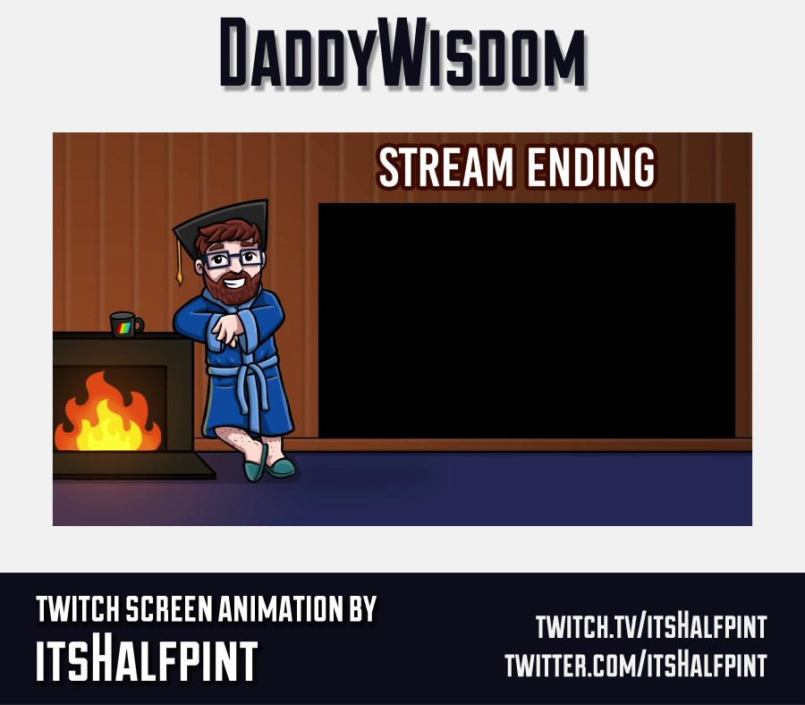 DaddyWisdom-AnimationCard8.mp4