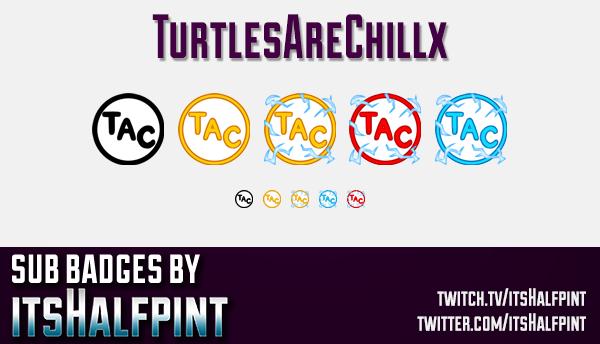 TurtlesAreChillx-SubBadgesCard