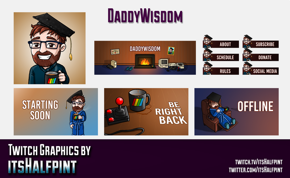 DaddyWisdom-GraphicsCard.png