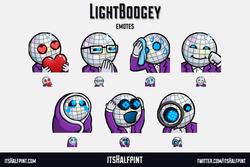 LightBoogey-EmoteCard