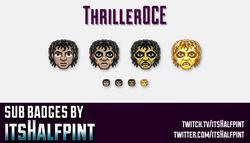 ThrillerOCE-SubBadges