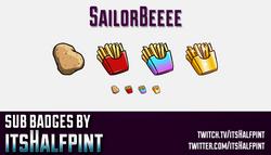 SailorBeeee-SubBadgesCardpng