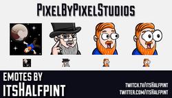 PixelByPixel-EmoteCard13