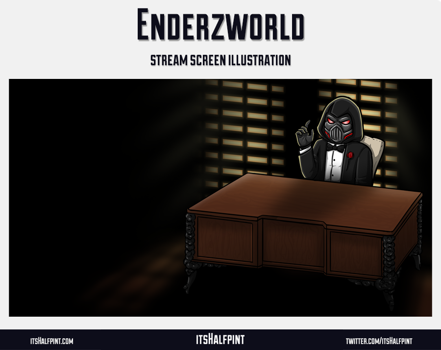 Enderzworld-GraphicsCard.png
