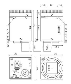 阿波羅7系列尺寸圖.jpg