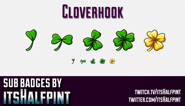 Cloverhook-SubBadgesCard