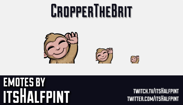 Cropperthebrit-EmoteCard2