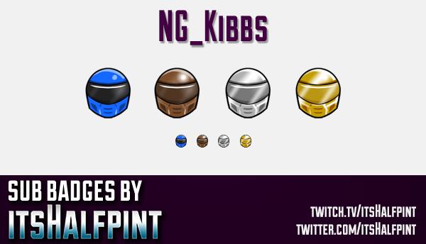 NG_Kibbs-SubBadgesCard