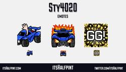 Sty4020-EmoteCard