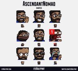 AscendantNomad-EmoteCard2