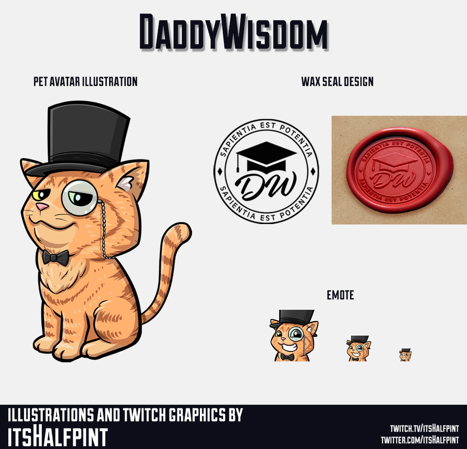 DaddyWisdom-GraphicsCard2.png