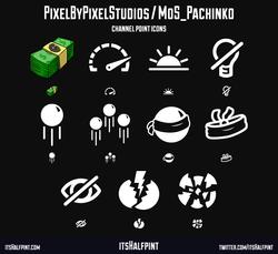 PixelByPixel-EmoteCard16