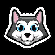 JuniorJaxon_Mascot-StrokeTransparent.png