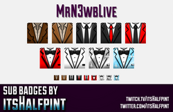MrN3wbLive-SubBadgesCard