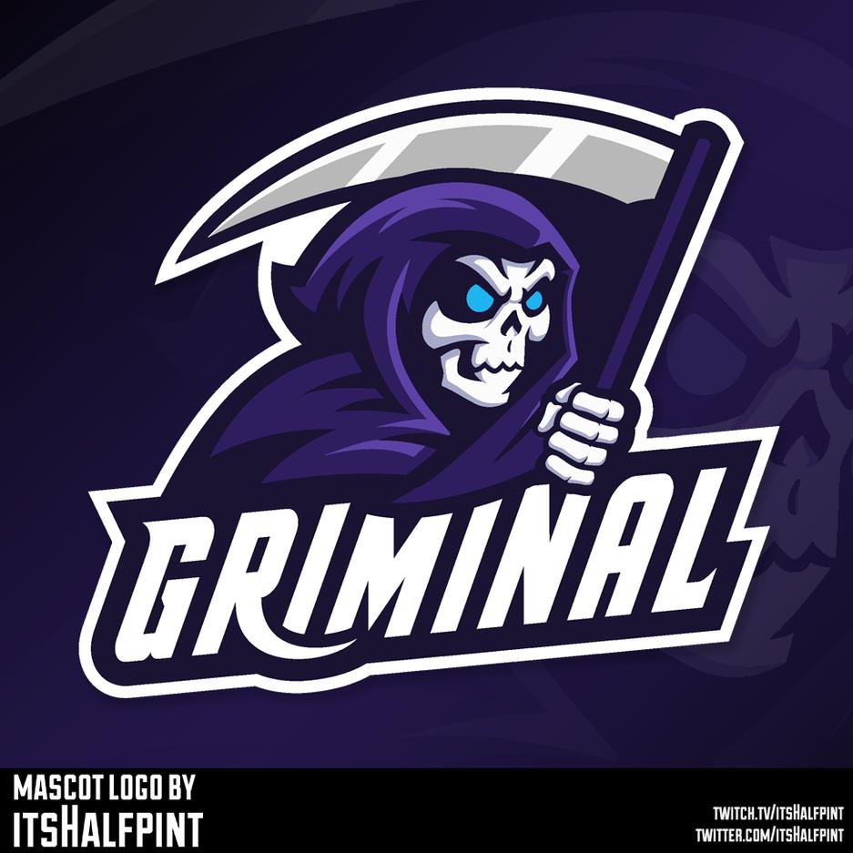 Griminal-LogoCard.png