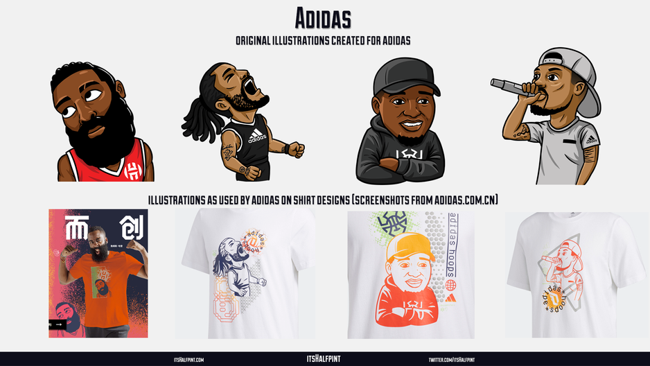 ADIDAS-GraphicsCard1.png