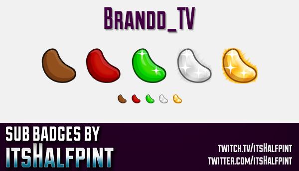 Brandd_TV-SubBadgesCard