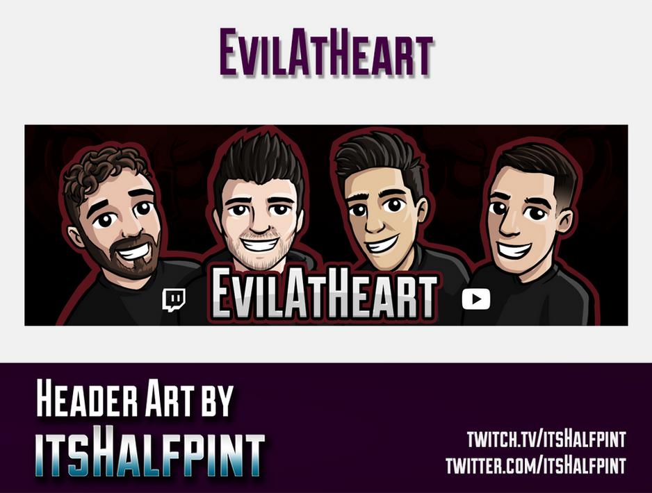 EvilAtHeart-GraphicsCard.png