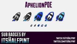 AphelionPOE-SubBadgeCard