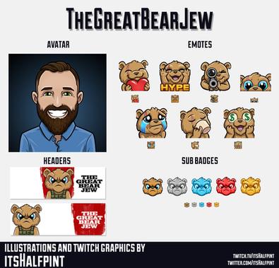 TheGreatBearJew-GraphicsCard.png