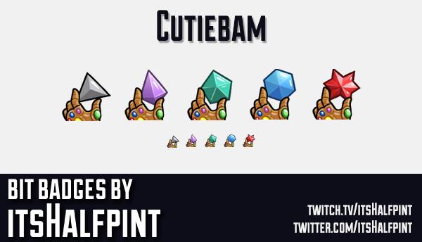 Cutiebam-BitBadgeCard-Twitter