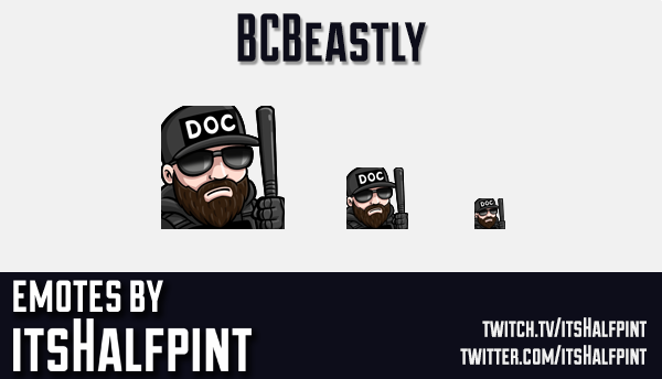BCBeastly-EmoteCard2