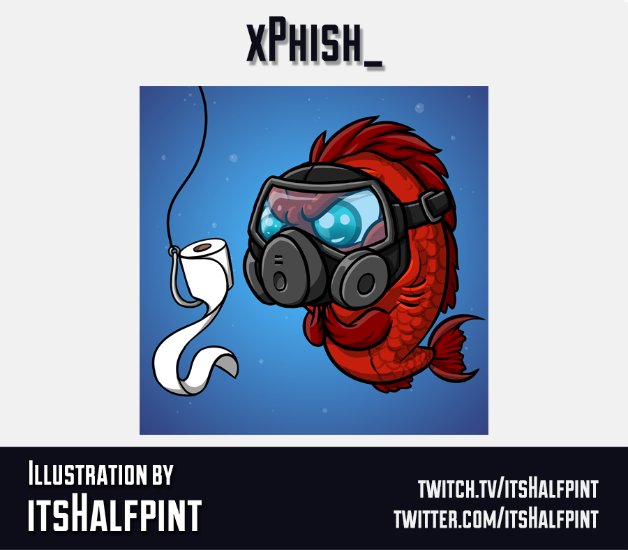 xPhish_-AvatarCard2.png