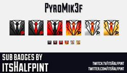 Pyromik3f-SubBadgesCard