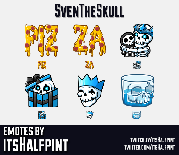SvenTheSkull-EmoteCard3