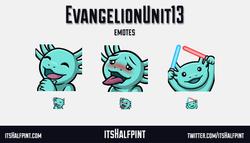 EvangelionUnit13-EmoteCard